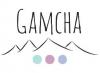 Gamcha