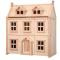 Plantoys Victoriansk dukkehus